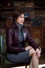 Kim Ha Neul44