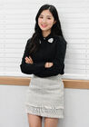 Kim Hye Yoon8