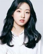 Kim Jin Young (2003)