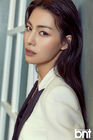 Kim Jung Hwa30