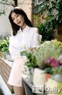 Kim Soo Yun17