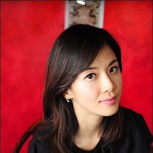 Lee Bo Young6.jpg