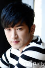 Lee Min Woo14