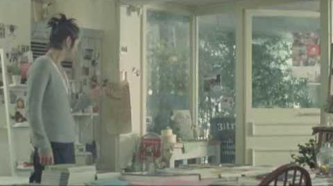 MV Jang Keun Suk - Toucholic (Yepptic & Haptic Love)