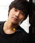 Ohn Joo Wan10