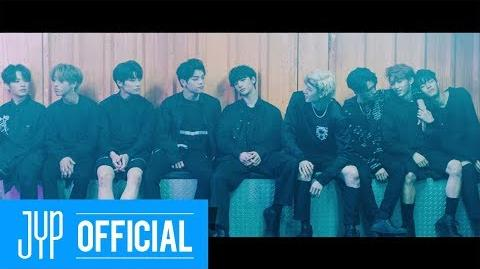 """Stray Kids """"I am YOU"""" Performance Video"""