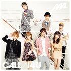 AAA - Call & I4U (CD+DVD A).jpg