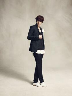 Choi Jong Hun07.jpg