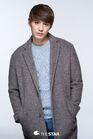 Do Ji Han48