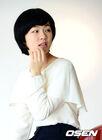 Han Ye Ri18