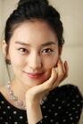 Hwang Sun Hee8