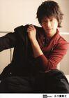 Igarashi Shunji5