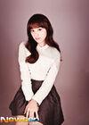Kim Ji Won (1992)45