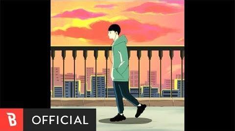 M V Crucial Star(크루셜스타) - Singer Songwriter (feat