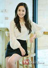 Park Min Young21
