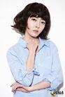 Shim Eun Jin6