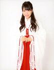 Shiroma Miru54