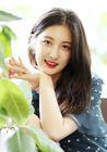 Son Ji Hyun30