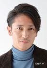 Tamaki Hiroshi23