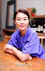 Ye Ji Won10