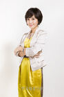 Choo Sang Mi3
