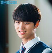 JiSeojun(1)