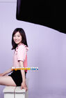 Jin Se Yun17