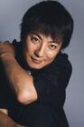 Kamiji Yusuke 7