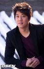 Kim Rae Won19