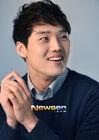 Kwon Hyuk Soo001