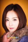 Lee Hee Jin13