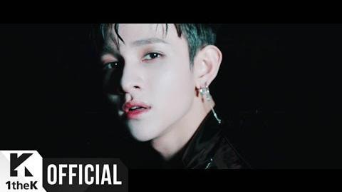 MV Samuel(사무엘) ONE (Feat. JUNG ILHOON(정일훈) of BTOB)