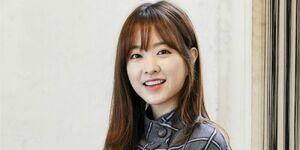 Park-bo-young 1464964176 af org