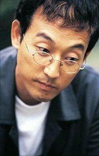 Pyo Min Soo