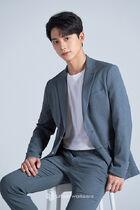 Sung Tae