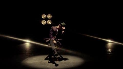 Zion T - Two Melodies (Feat Crush)
