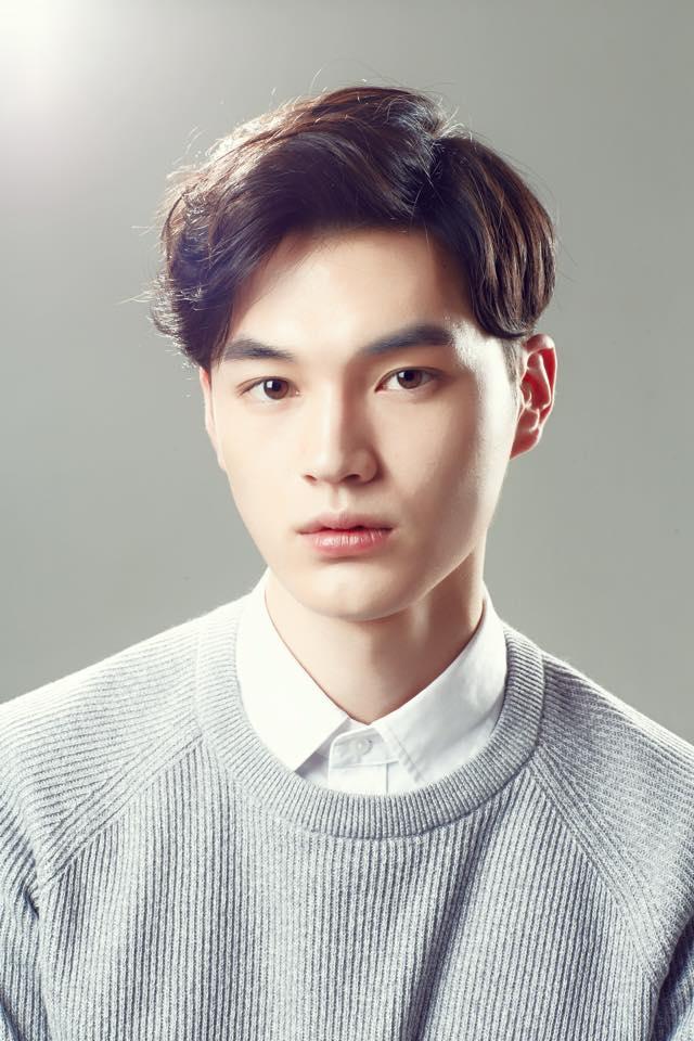 Choi Yeon Kyu