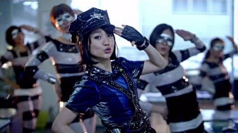 AKB48 - Gingham Check (2012)-0