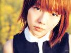 Aiko-Yanai-jpgirl-7270