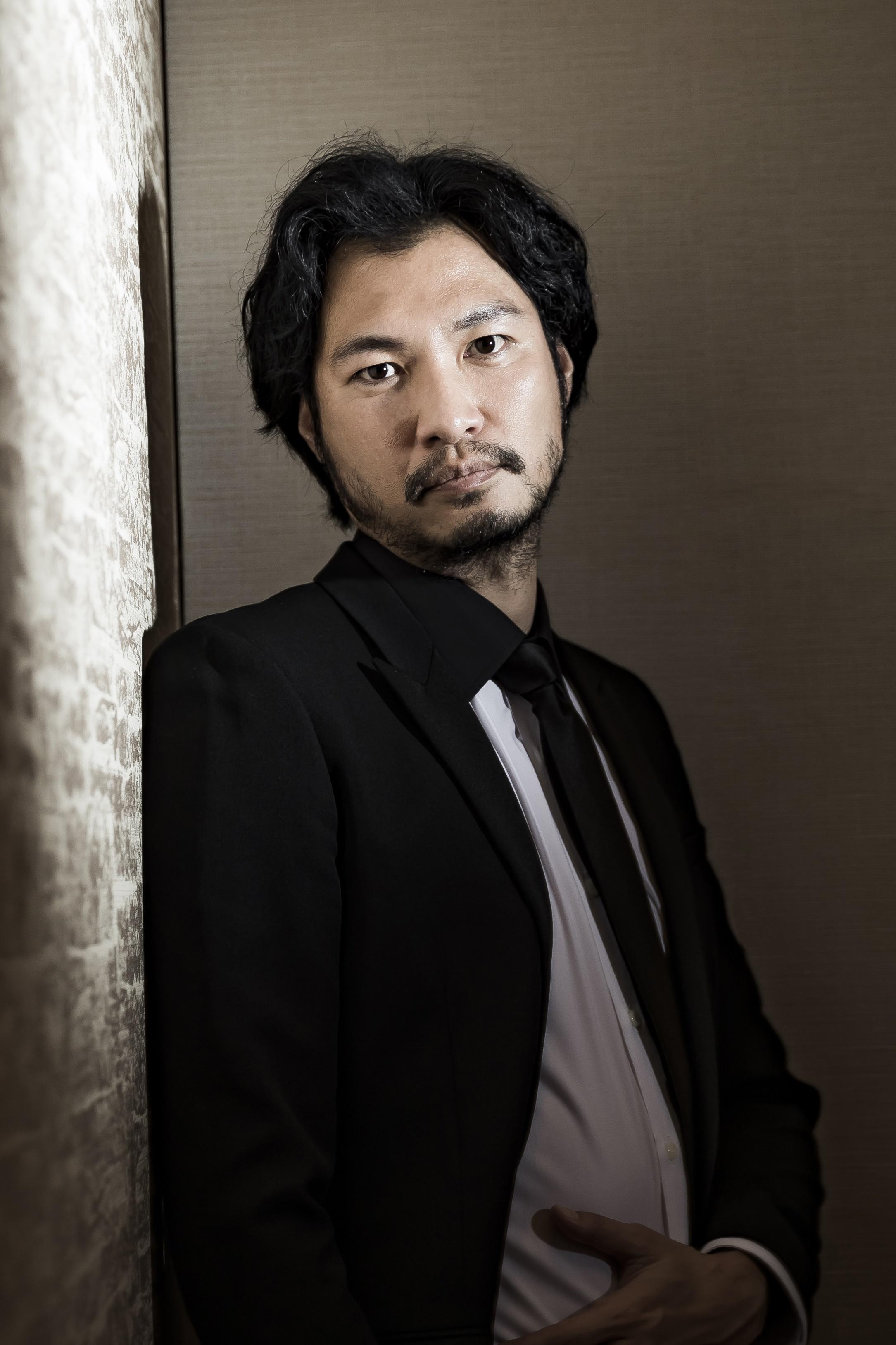 Aoki Munetaka