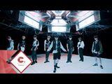 EPEX(이펙스)-Lock Down M-V-2