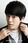 Hong Jong Hyun11