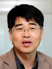 Jung Sung Hyo