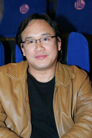 Kim Sung Soo (Director)