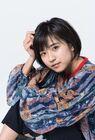 Kuroshima Yuina 11