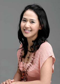 Lee Yeon Kyung