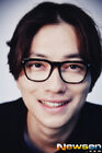 Lee Dong Hwi005