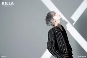 Lee Jun Hyuk1
