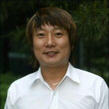 Leesugeun1c.jpg