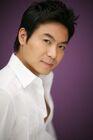 Min Joon Hyun5